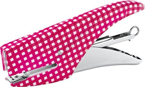 Cucitrice fantasie assortite