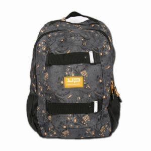 zaini bodypack