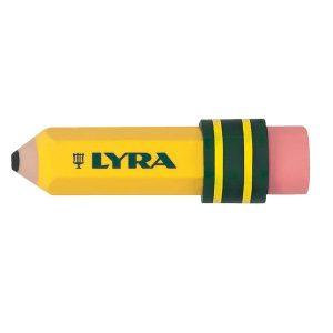 Gomma Lyra