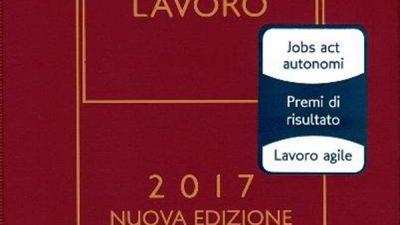 Lavoro 2017