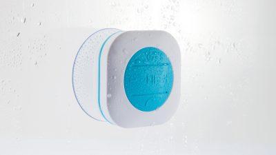 Altoparlante Waterproof