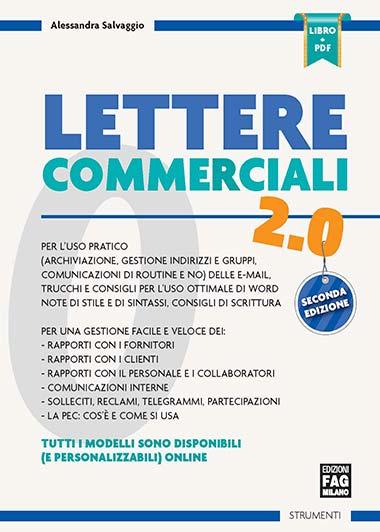Lettere Commerciali 2.0