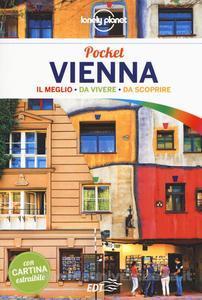 Vienna il meglio da vivere, da scoprire