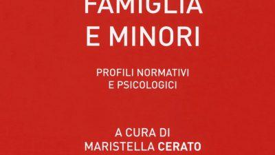 Scuola Famiglia e Minori