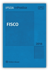 fisco ipsoa in pratica 2018