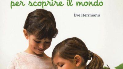 100 attività Montessori