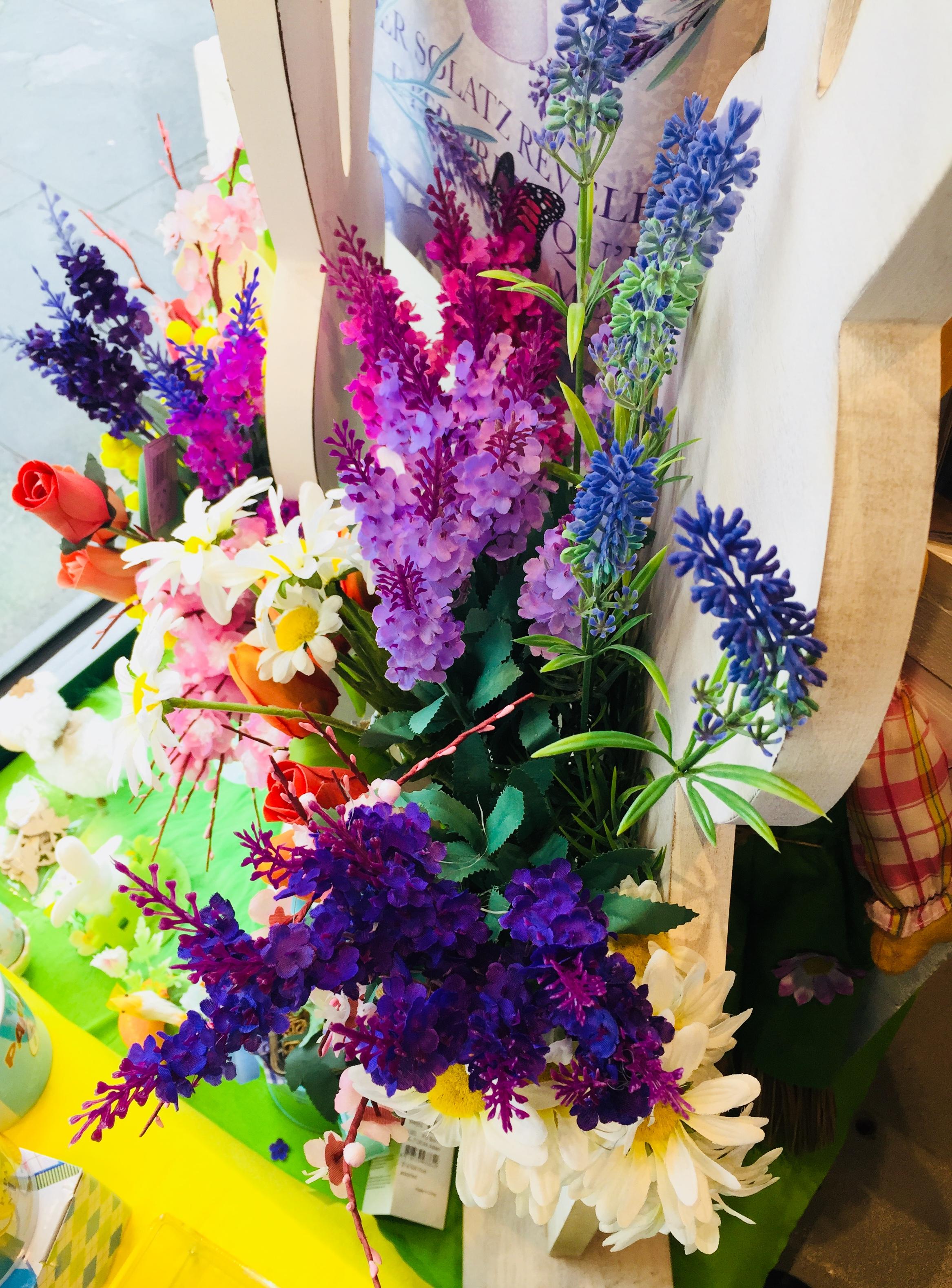 Immagini Piante E Fiori fiori e piante primaverili – la matricola