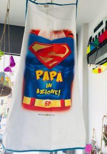 idea regalo festa del papà