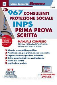 967 consulenti protezione sociale inps la matricola for Inps servizi per aziende e consulenti