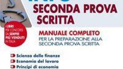 967 Consulenti protezione sociale INPS