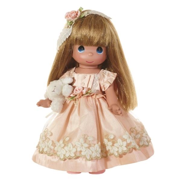 Bambole principesse
