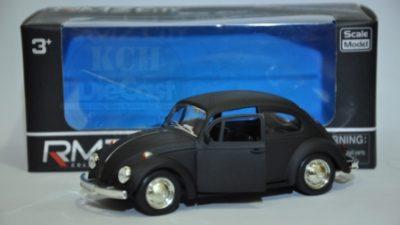 Modellini auto d'epoca