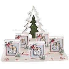 Idea regalo Natale
