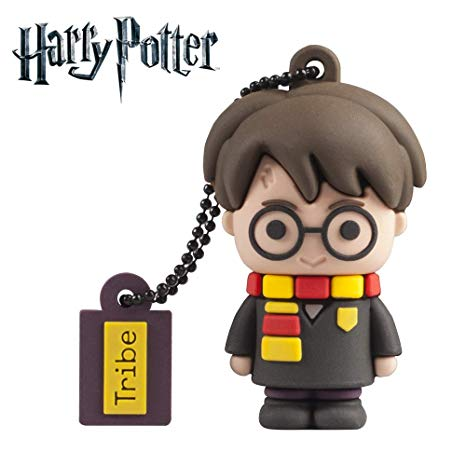 Chiavetta USB 16 GB Harry