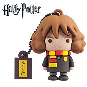 Chiavetta USB 16 GB Hermione Granger