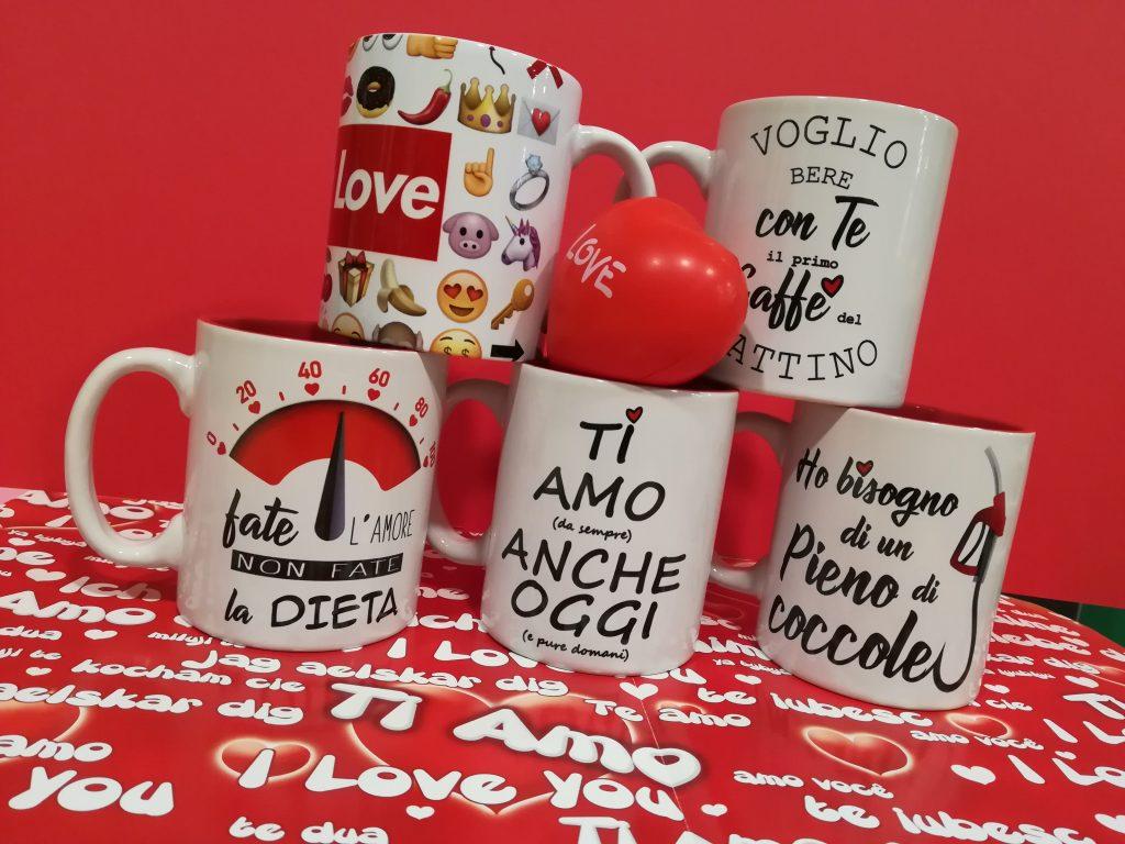 mug per san valentino