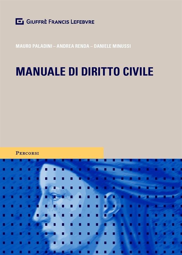 Adottato diritto civile - Prof. Paladini