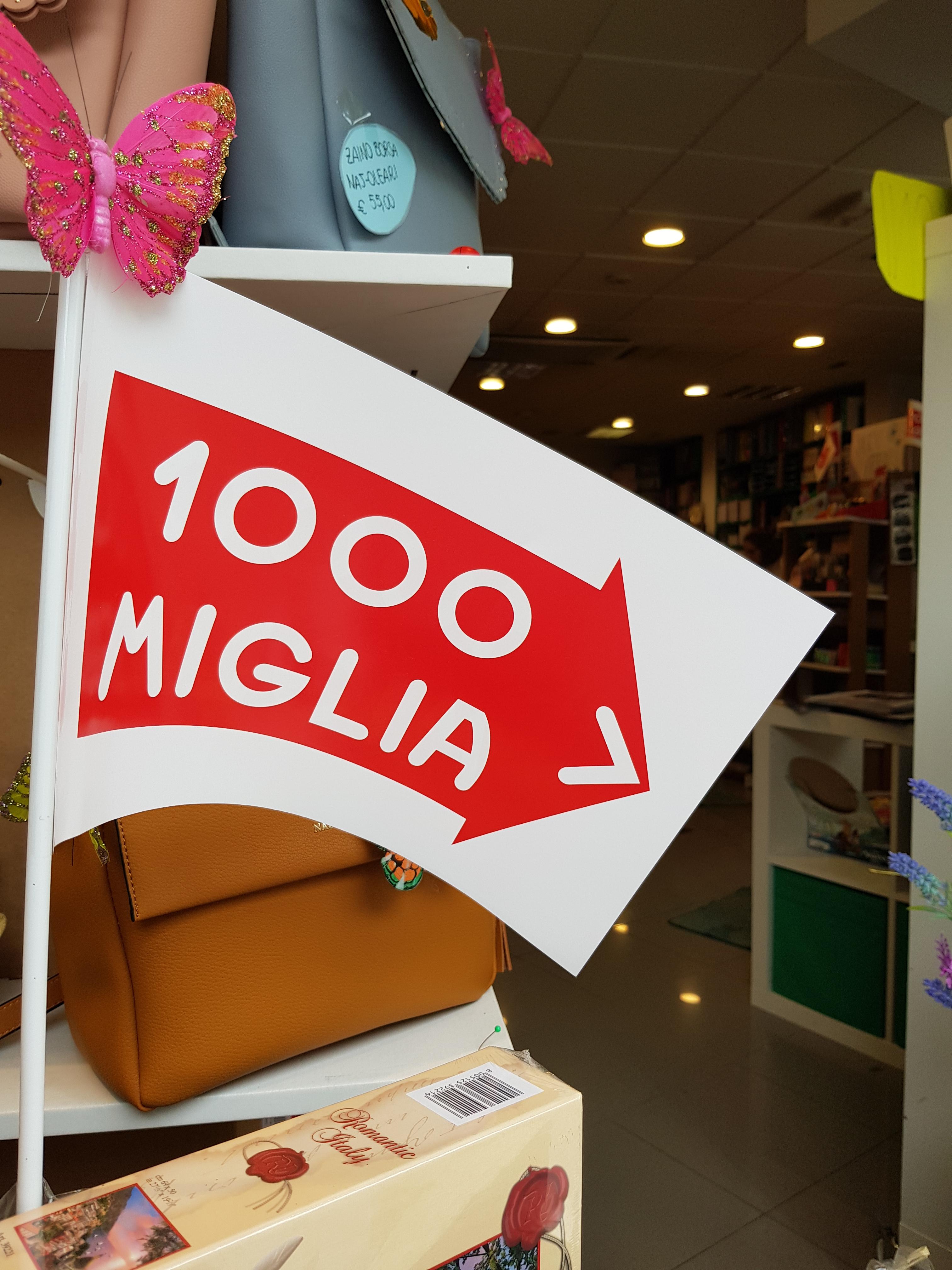 1000MIGLIA1