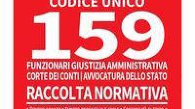 CODICE UNICO 159 Plus