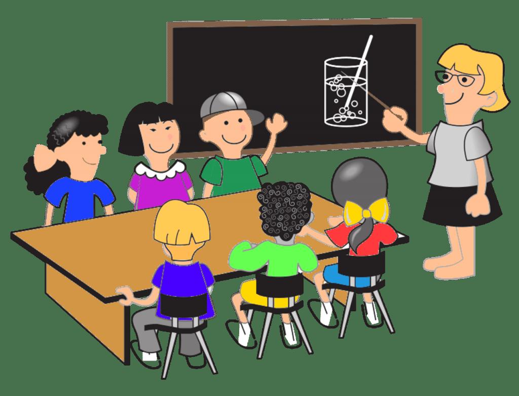 insegnanti, docenti, scuola