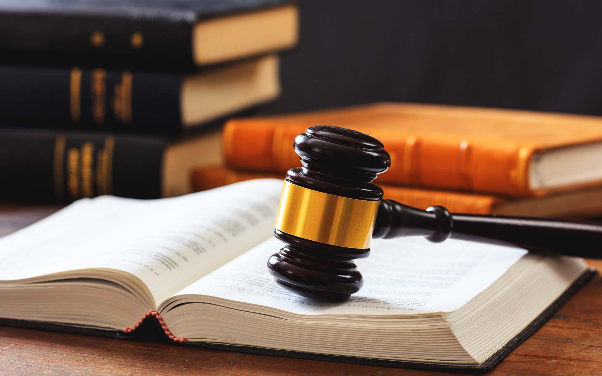 nisi_corso_orale_avvocato