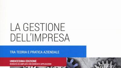 ECONOMIA E GESTIONE DELLE IMPRESE ( AG – HZ )