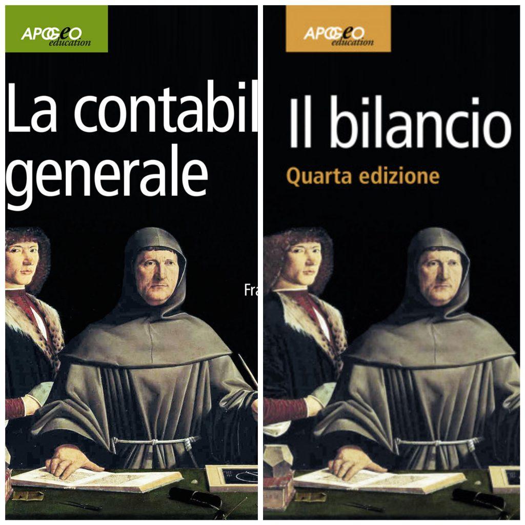 CONTABILITA' GENERALE E BILANCIO