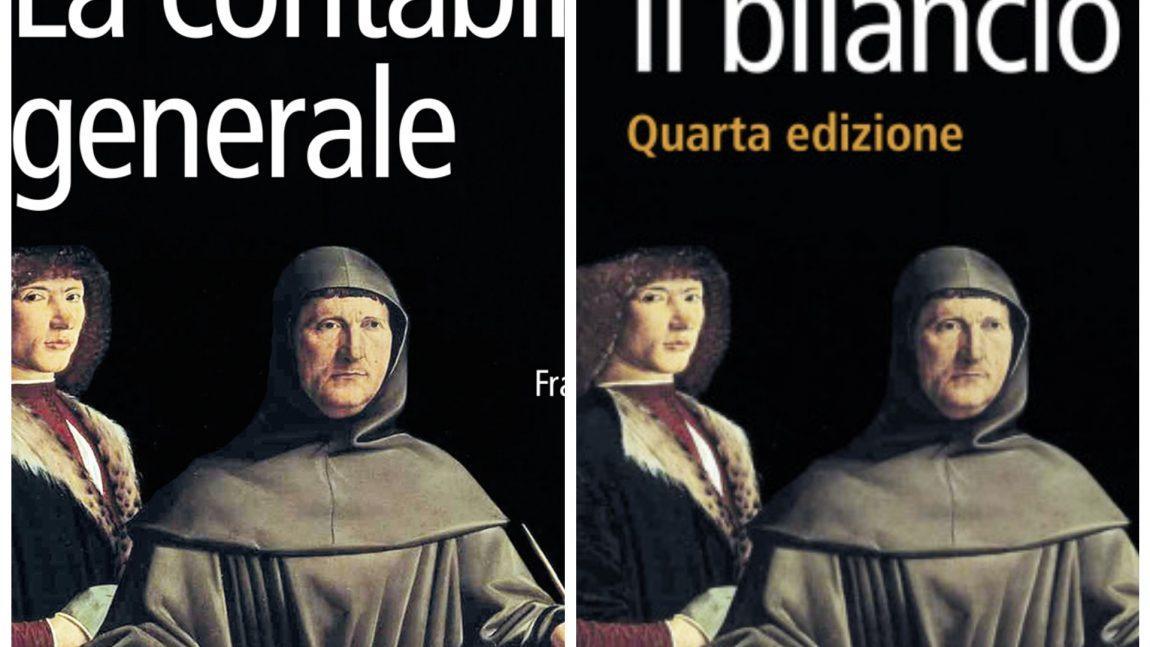 CONTABILITA' GENERALE E BILANCIO ( AG + HZ)