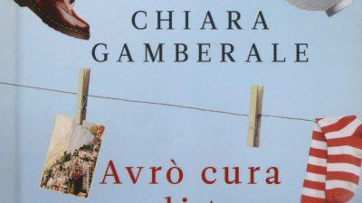 AVRO' CURA DI TE di M. Gramellini e C. Gamberale