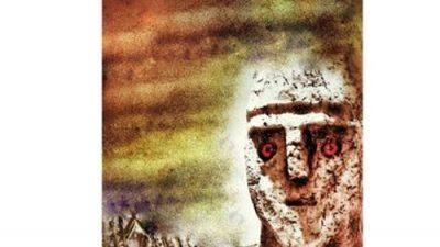 LETTURE PER RAGAZZI E BAMBINI – La maledizione delle stele di M. Troiano