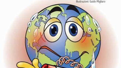 SOStenibilità: adesso INVESTIAMOCI – Edizioni Simone