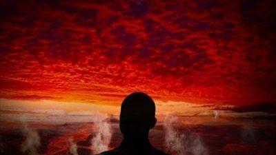 LETTURE PER RAGAZZI E BAMBINI – L'isola dei giganti: lo scontro celeste di Aldo Sechi