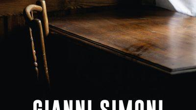IL MERLO di G. Simoni